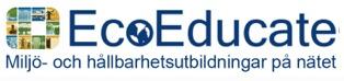 EcoEducate